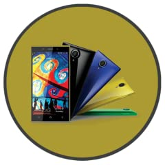 mobile Specifications and images