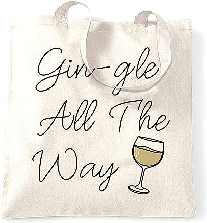 Losping R/étro Vide Une Bouteille Rouge Bo/îte De Vin Rouge Paulownia Bois Cas De Stockage Conteneur Transporteur Grape Whisky Bo/îte demballage