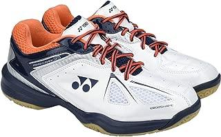 Yonex Power Cushion SHB 35Ex Polyester Badminton Shoes