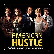 Best american hustle soundtrack Reviews