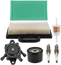 Mckin LA135 Tune Up Maintenance Service Kit fits LA120 LA130 LA140 LA150 L120 LA145 D130 D140 Lawn Mower Parts