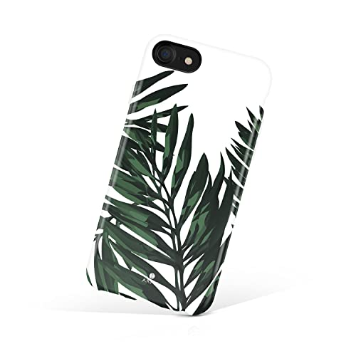 low priced 7f993 d9177 Trendy iPhone 8 Case: Amazon.com