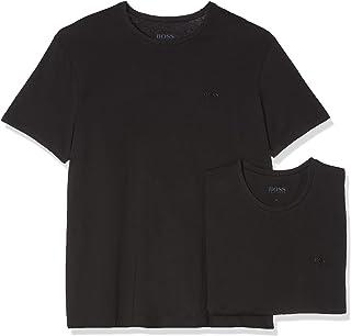 BOSS Men's 1665 SHIRT+50377785 T-shirt