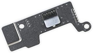 Home Button Bracket Compatible with iPhone 6s Plus