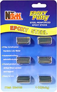 Best quikwood epoxy putty Reviews