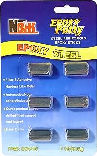 Epoxy Putty Stick, Yanyi Repair Epoxy Glue Metal, Plastic, Glass, Ceramic Multi-Purpose Cracks, Repair Fills for Quick Fixes