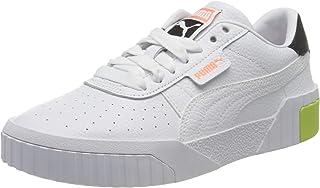 : 35.5 Baskets mode Baskets et chaussures de
