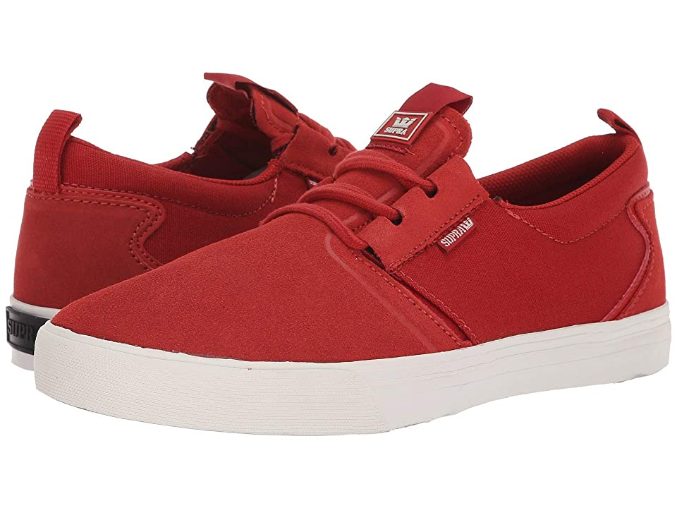Supra Flow (Bossa Nova/Bone) Men
