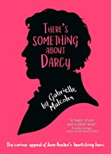 Best darcy jane austen Reviews