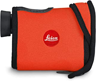 Leica CRF Pitch Neoprene Cover