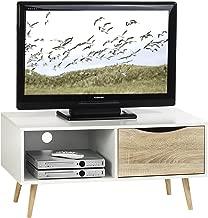 Amazon Fr Meuble Tv Ikea Cuisine Maison