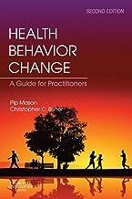 Health Behavior Change E-Book (English Edition)