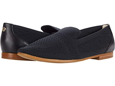 Cole Haan Modern Classics Knit Loafer Women