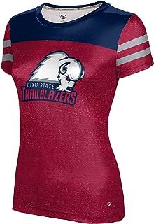 ProSphere Dixie State University Women's Performance T-Shirt (Gameday)