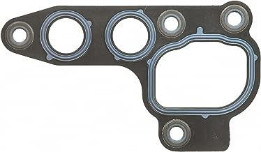 Fel-Pro 70801 Oil Filter Adaptor Gasket
