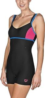 Los Angeles aba59 d7d4a Amazon.fr : maillots+de+bain+femme+aquagym - Peuvent ...