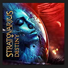 stratovarius destiny mp3