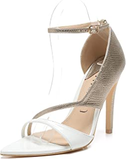 Best bettye buzz ankle strap sandal Reviews