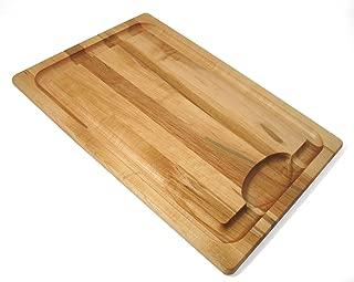 Best jk adams farmhouse carving board Reviews