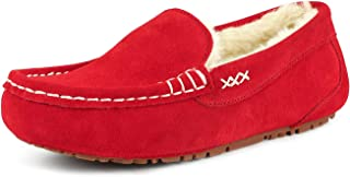 d6637200db Amazon.ca: FREE Shipping - Slippers / Women: Shoes & Handbags