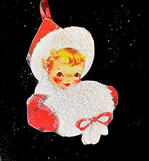 Best 1950s hood ornaments Reviews