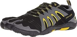 Body Glove Men's 3T Barefoot Warrior Water Shoe