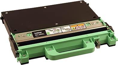 Brother Br Hl-L8250Cdn - Wt320Cl Waste Toner Unit