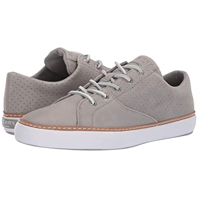 Sperry Gold Cup Haven (Griffin) Men