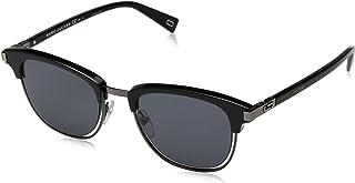 Marc Jacobs Men's sunglasses