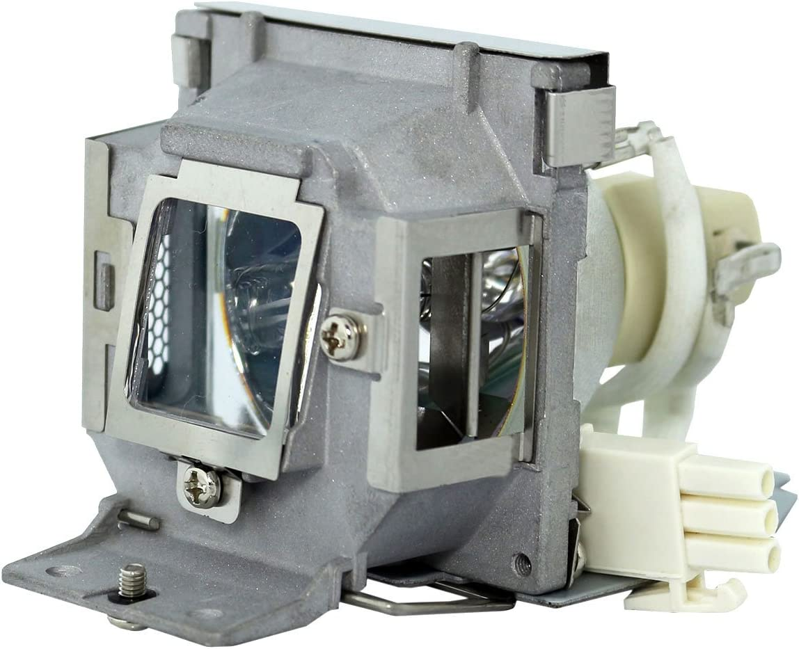 Ceybo 9E.Y1301.001 Lamp Bulb Super intense SALE Replacement for with BenQ P Soldering Housing