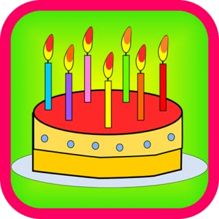Birthday Quotes!!! Happy Birthday Quotes and Wishes Collection, FREE Birthday Wish Sayings and Special Greetings for Family & Friends!