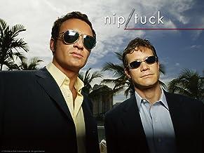 Nip/Tuck: Season 7