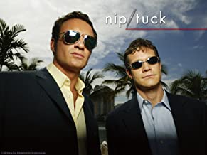 Nip/Tuck: Season 7