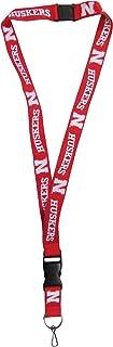 Siskiyou Sports NCAA Unisex Lanyard