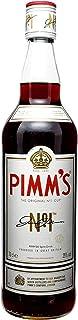 Pimms No. 1, 700ml