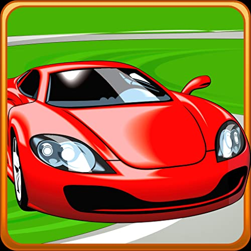 FRIV CAR - FREE GAMES