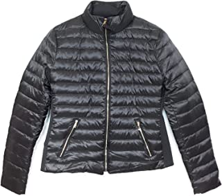 378bad25 Amazon.co.uk: Zara - Coats & Jackets / Women: Clothing