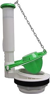 gerber flush valve