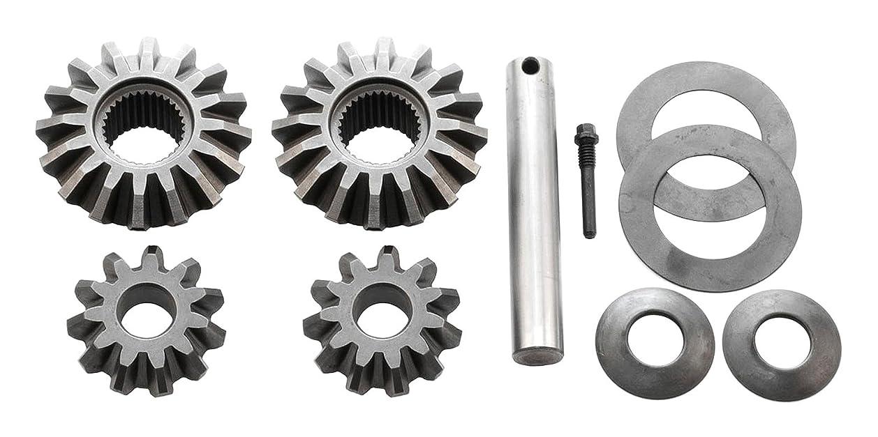 Motive Gear C9.25BI Open Differential Internal Kit fvstb4098