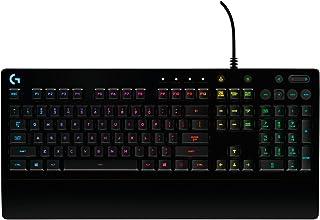 Logitech Prodigy Gaming Keyboard G213