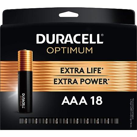 Amazon Com Ikea Alkalisk Alkaline Battery Aaa X30 Electronics