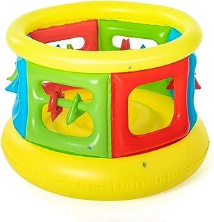 بيست واي 6942138950250 لعبة القفز للأطفال