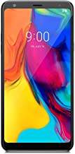 LG STYLO 5 (Metro by T-Mobile ONLY) 32GB photo