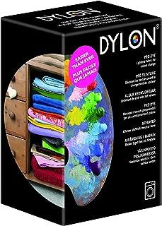 Best dylon curtain dye Reviews