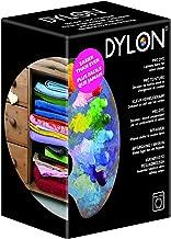 Dylon Pre-Dye fabric colour stripper machine 600g