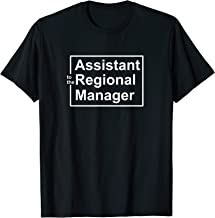 Best assistant to regional manager the office Reviews