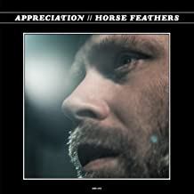 Best horse feathers cd Reviews
