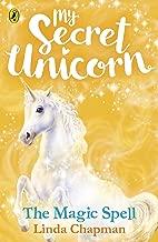 Best my secret unicorn the magic spell Reviews