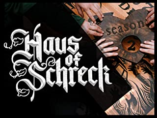 Haus of Schreck