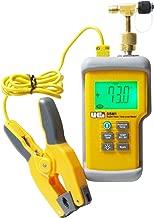 UEi Test Instruments SSM1 Super Heat/Sub Cool Meter